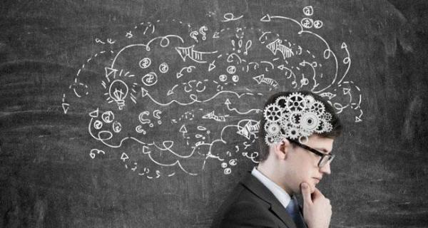 روانشناسی چهره مردان؛ تشخیص میزان هوش مردان از روی چهره