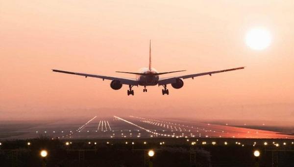 پرواز های تهران - استانبول افزایش یافت، محدودیت استفاده از 60 درصد ظرفیت هواپیما فقط برای پرواز های داخلی