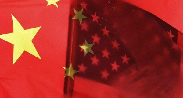 حمایت پکن از منافع شرکت های چینی اخراج شده از بازار بورس نیویورک