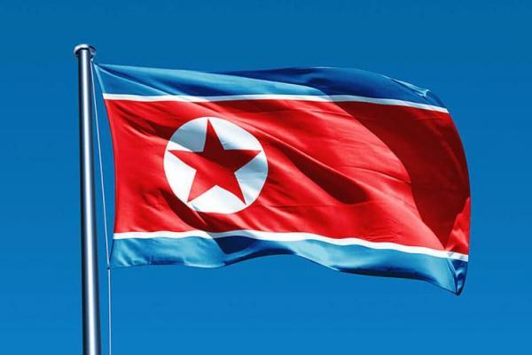 کره شمالی بعد از ماه ها انکار شیوع کرونا، واکسن می خواهد