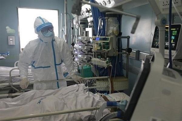 چین: واکسن کرونا رایگان در اختیار مردم قرار می گیرد