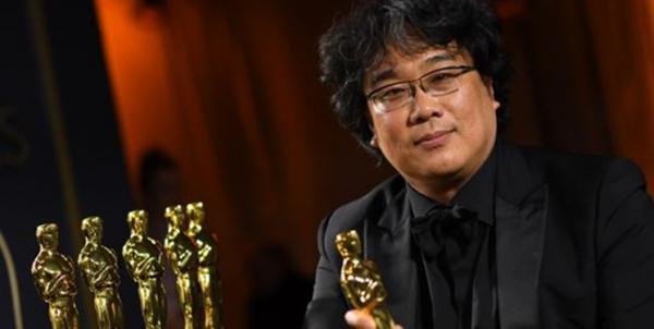کارگردان فیلم اسکاری انگل رئیس هیات داوران جشنواره ونیز شد!