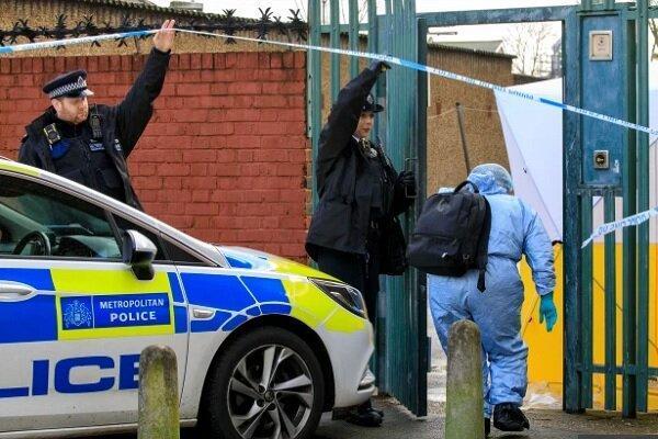 5 مورد حمله با چاقو در جنوب لندن، یک نفر کشته و 9 تَن زخمی شدند