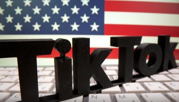 شبکه های اجتماعی، فروش اجباری تیک تاک در آمریکا لغو می گردد؟