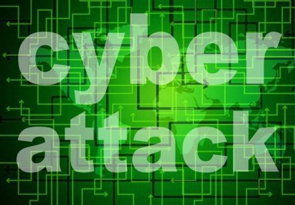 ادعای یک هکر درباره سرقت پرونده های یک شرکت حقوقی مرتبط با ترامپ