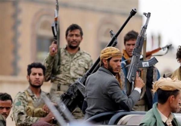 یمن، نشست امنیتی مهم برای فتح نهایی مأرب، روحیه بالای ملت برای ادامه نبرد