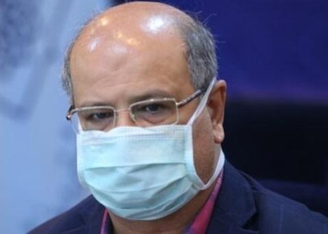 زالی: واکسن سازان داخلی باید به جهش های ویروس کرونا توجه نمایند خبرنگاران