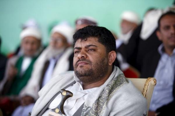 انصارالله سند حل فراگیر بحران یمن را برای آمریکا فرستاد