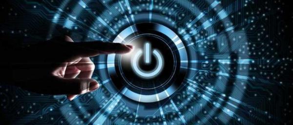 افزایش 10 درصدی پهنای باند اینترنت در قم