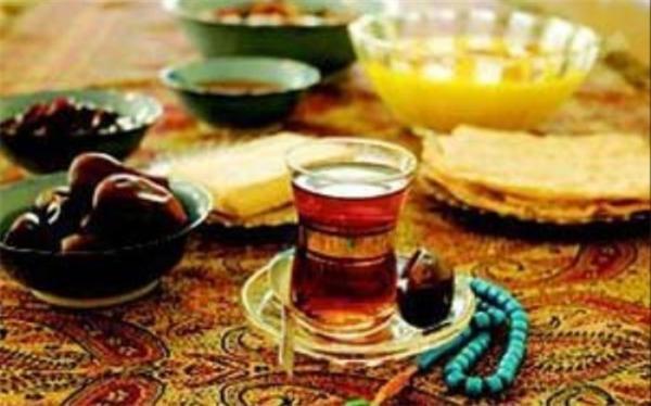 توصیه هایی به روزه دارانِ ماه رمضان