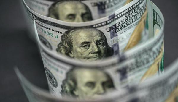 ذخایر ارزی قابل دسترسی ایران در 2020 به چهار میلیارد دلار سقوط کرد