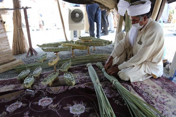 اشتغال آفرینی 83 تسهیل گر برکت در سیستان و بلوچستان