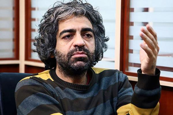 جزییات قتل فجیع بابک خرمدین کارگردان سینما توسط پدر و مادرش