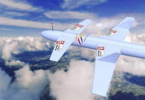 حمله مجدد به پایگاه هوایی ملک خالد عربستان
