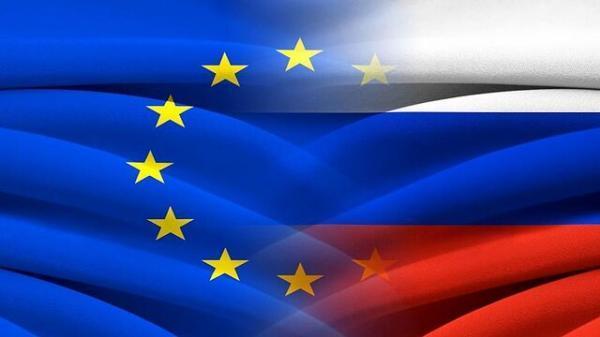عدم توافق رهبران اروپا بر سر برگزاری نشست با پوتین