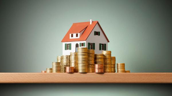 نرخ تورم اجاره بها در فصل بهار 28.8 درصد شد
