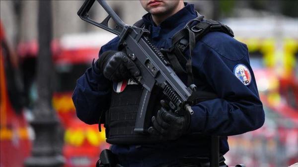 تیراندازی در مارسی فرانسه یک کشته بر جا گذاشت