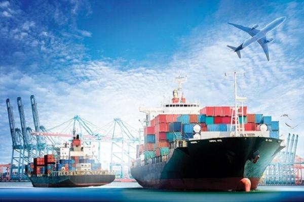 تغییر قیمت مواد اولیه وارداتی طی هفته گذشته در چین چگونه بوده است؟