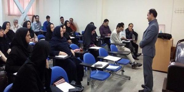 مهلت ثبت نام جذب اعضای هیات علمی دانشگاه آزاد امروز به خاتمه می رسد
