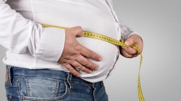 29 نکته اساسی برای کاهش وزن اصولی