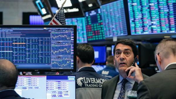 اعداد و ارقام مالی در هفته اول شهریورماه 1400