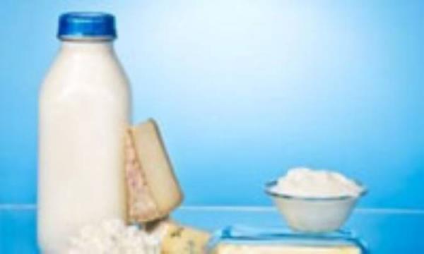 نگاهی به شناسنامه یکی از مغذی ترین محصولات لبنی