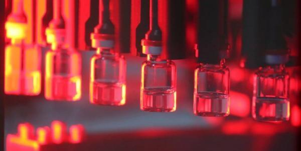 تور روسیه ارزان: فرایند تأیید اسپوتنیک ادامه می یابد، بازدید کارشناسان سازمان جهانی بهداشت از کارخانه فراوری واکسن روسیه در آینده نزدیک